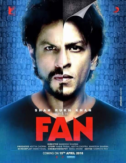 fan-movie-download