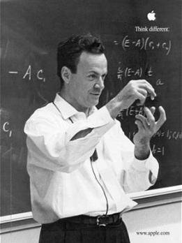 dr-richard-feynman-chalkboard