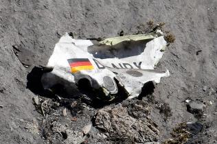 germanwings-plane-crash-alps