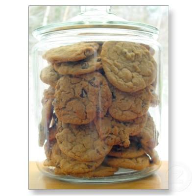 a-tempting-cookie-jar