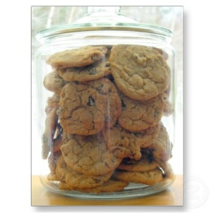 a-tempting-cookie-jar