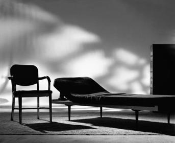 empty-psychiatrists-couch-and-chair_20db41d0-66d5-11e6-b372-5e31f535a023