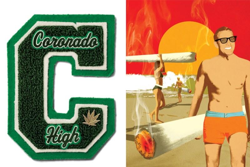 news-and-politics-2013-08-coronado-high-coronado-high-surfers-weed-gq-magazine-july-2013-01