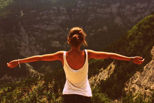 adventure-cliff-girl-mountains-photography-favim-com-349189