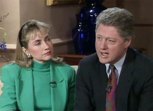 hillary-clinton-bill-clinton-60-minutes-1992