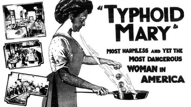 typhoid-mary-villain-or-victim-merl