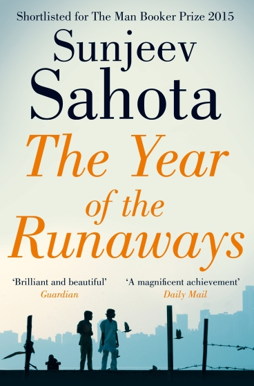 9781447241652the20year20of20the20runaways
