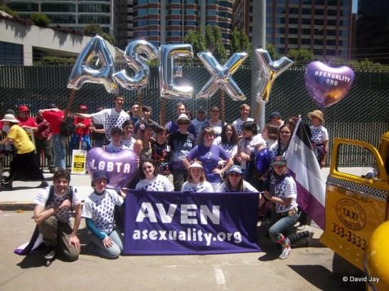 david-jay-aven-asexy