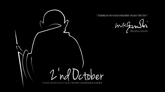 mahatma-gandhi-jayanti-2nd-october