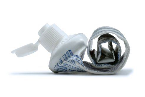 01-frugal-living-toothpaste