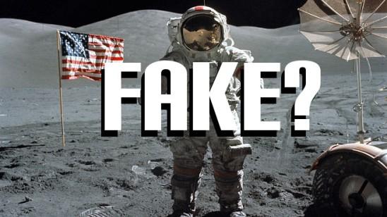 moon_landing_hoax