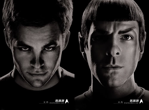 new-kirk-spock-posters
