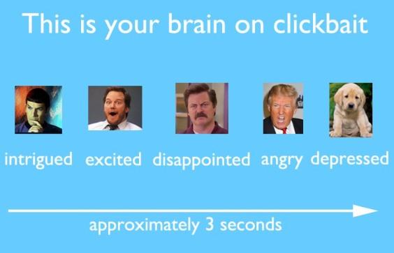 your_brain_on_clickbait