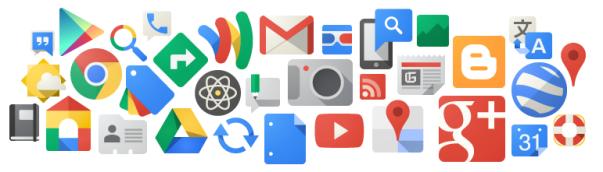 google-product-range