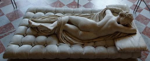 louvre_-_sleeping_hermaphroditus_02