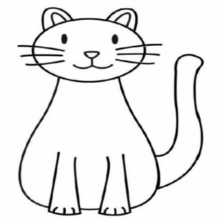 small_kitty-cat-a-simple-drawing-of-kitty-cat-coloring-page