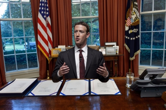 20170116173305-mark-zuckerberg-president