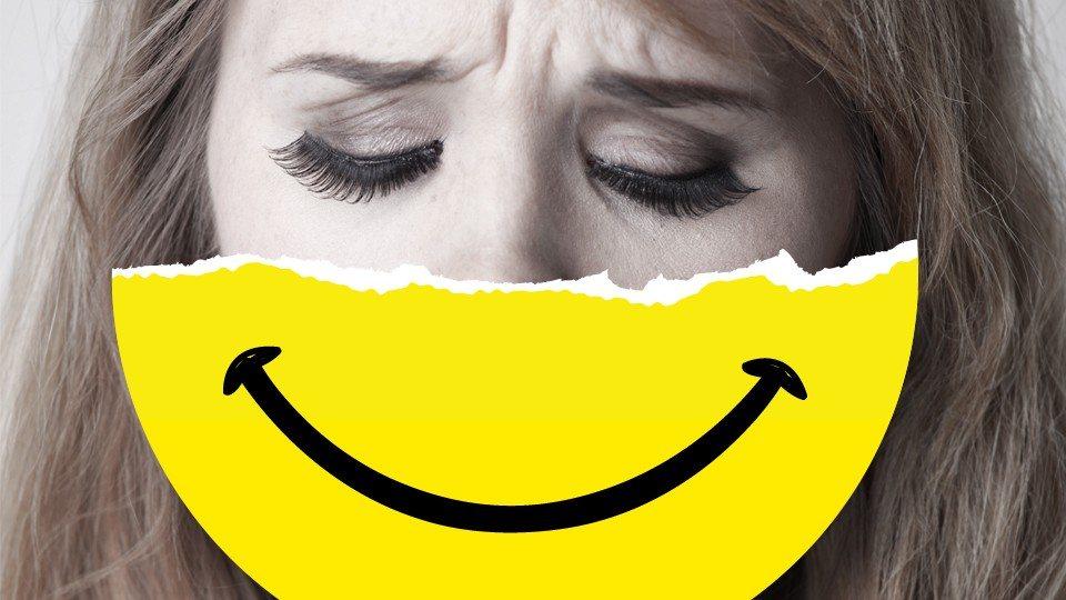 happy-yes