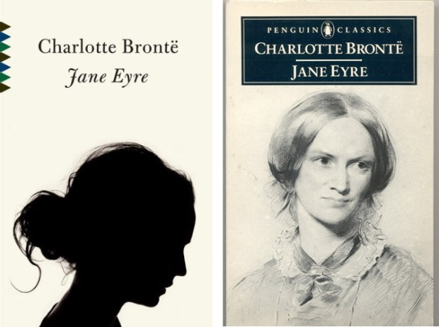 jane-eyre-examples-3
