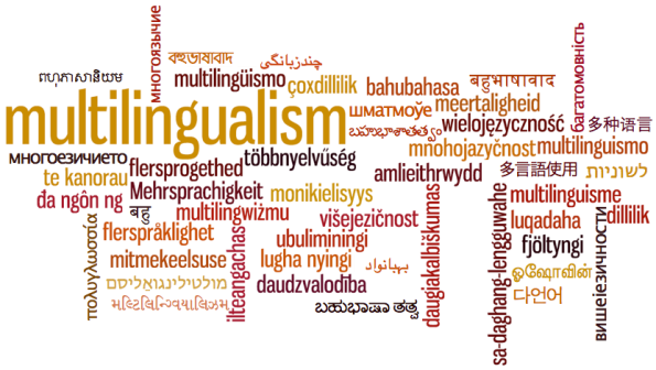 multilingualism20pic