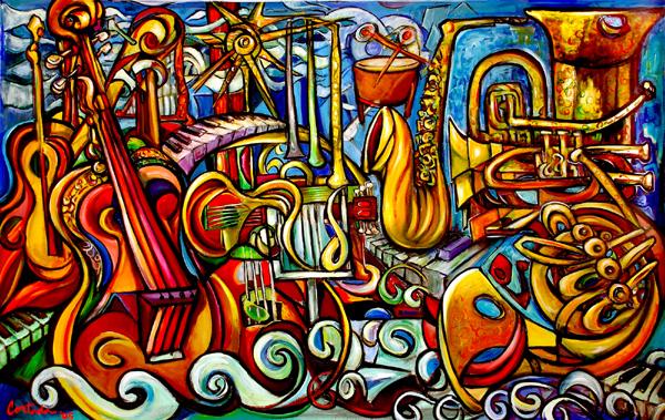 music2005