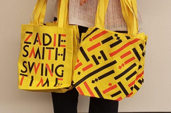 zadie-smith-bags-833x554
