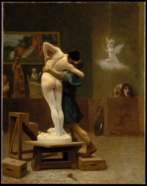 jean-lc3a9on_gc3a9rc3b4me_pygmalion_and_galatea_ca-_1890