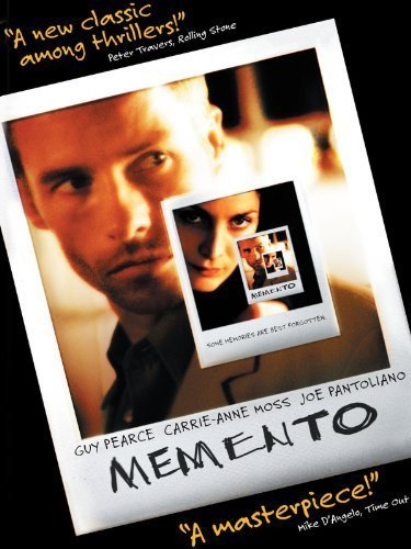 memento-movie-poster