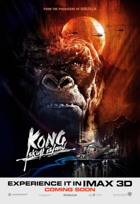 kong-skull-island-imax-poster