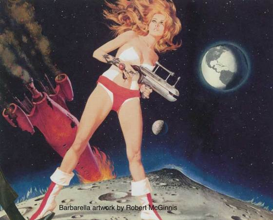 barbarella-by-rmcginnis