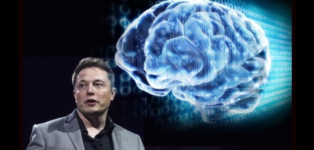 elonmusk-merge-brain-computers-032717-lt