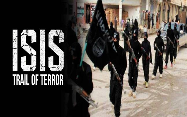 isis647_071116054657