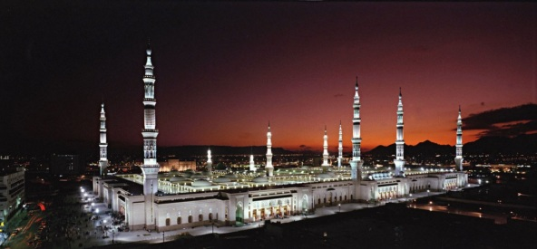 makkah-live-wallpaper-mosque-photo
