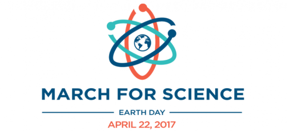 march-for-science-atom-logo