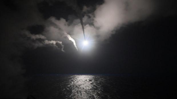 us-strike-syria