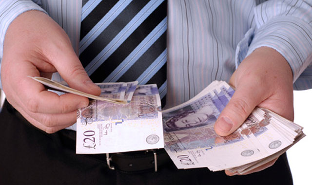 banker-bonuses