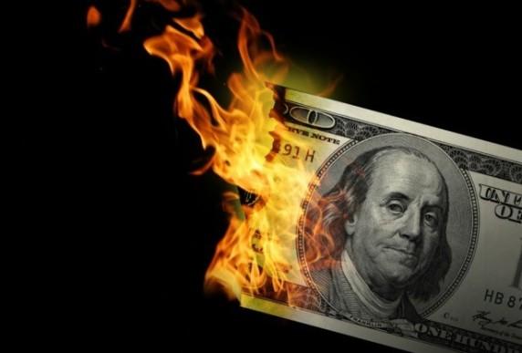 burning-money-e1340332352315