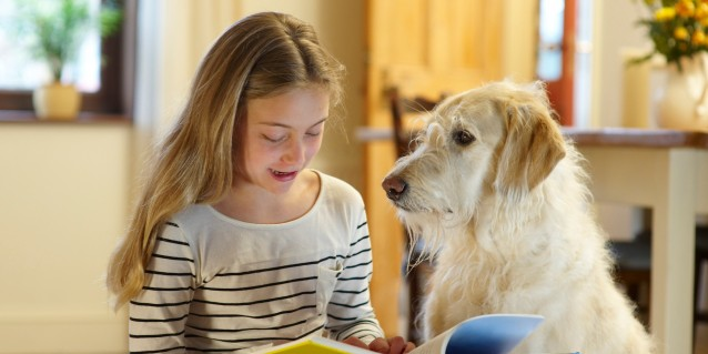 o-kid-reading-to-dog-facebook