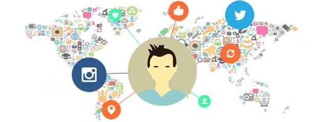 social-media-influence-2-800x300