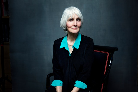 Sue Klebold - A Mother's Reckoning