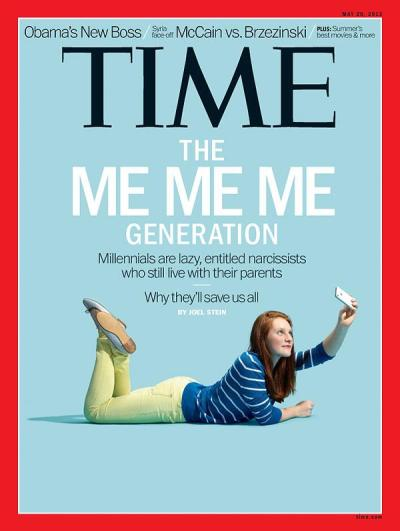 time-millennials-cover