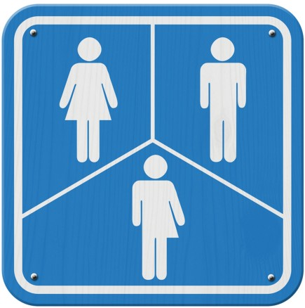 bathroom-sign