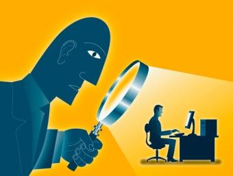 internetsurveillance