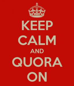 quora_on