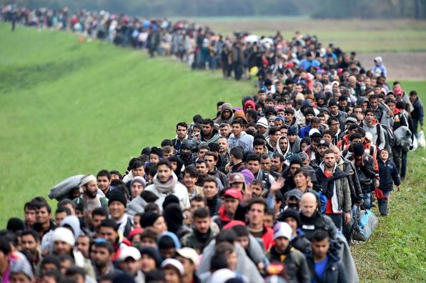 2015-migrants