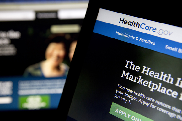 American Health Care: Is It Worth It?