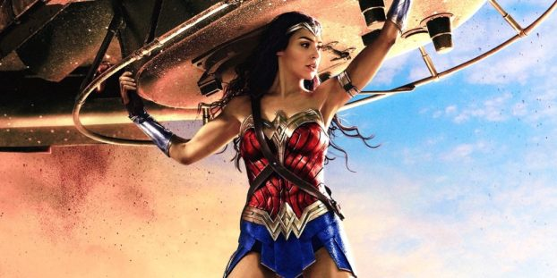 wonder-woman-movie-holding-tank-art-1024x512