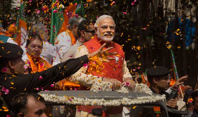 bharatiya-janata-party-bjp-leader-narendra-modi