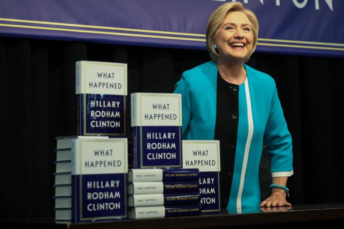 13-hillary-clinton-book-w710-h473