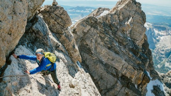 andrew-bob-harris-grand-teton-climbing_h